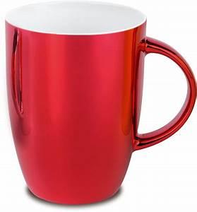 Mug à Thé : elite chrome mug cadeaux d 39 affaires ~ Teatrodelosmanantiales.com Idées de Décoration