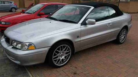 car owners manuals for sale 2001 volvo c70 security system volvo 2004 c70 convertible t5 gt manual car for sale