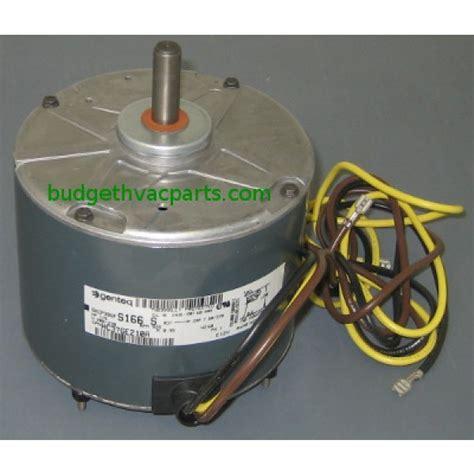 carrier condenser fan motor carrier condenser fan motor hc37ge210