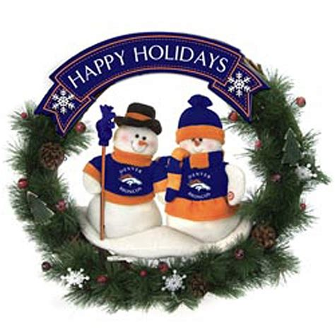 happy holidays broncos country images  pinterest