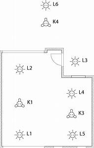 One Step  Pendawaian Rumah  House Wiring