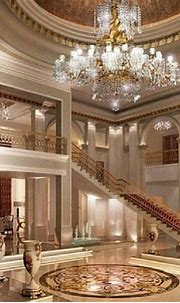 Beautiful home   House, Mansion interior, Mansions luxury