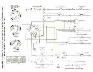Diagram  Ninja Kawasaki Motorcycle Wiring Diagrams 1992