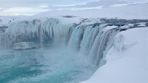 winter activity week in iceland 7 days 6 nights nordic