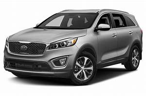 2018 Kia Sorento Lx Owners Manual