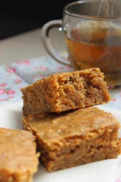 soja cuisine recettes recette dessert lait de soja 28 images cr 232 me
