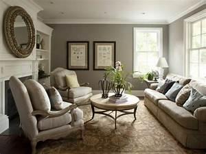 Beige Grau Kombinieren : super elegante wohnzimmer als vorbilder moderner einrichtung ~ Markanthonyermac.com Haus und Dekorationen