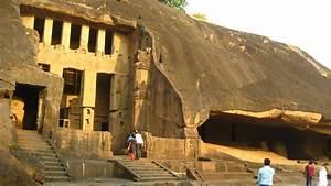 Private Tour For Kanheri Caves  Mumbai Kanheri Caves Tour