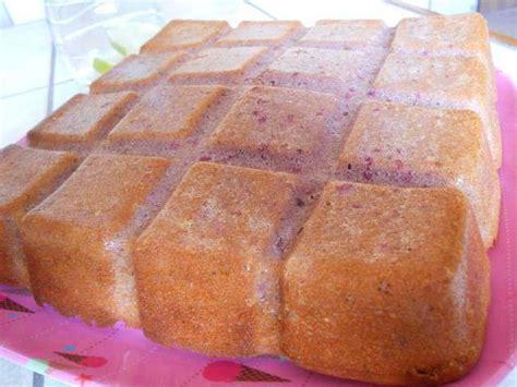 tablette recette cuisine recettes de moule tablette de cuisine maison gourmande de