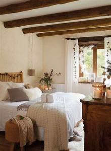 20 Farmhouse Bedroom Design Ideas Interior God