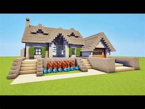 comment faire une cuisine dans minecraft maison minecraft 28 images minecraft maison moderne
