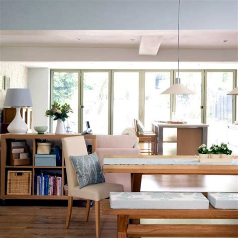 Dining Room Sideboard Decorating Ideas by Dining Room Sideboard Design Ideas Interior Design Ideas