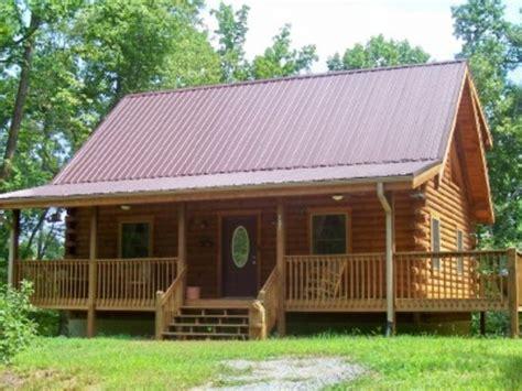 lake lure cabin rentals lake lure carolina ll cabin rentals business
