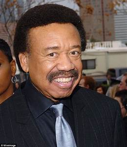 Earth, Wind & Fire's Maurice White dies aged 74 | Maurice ...