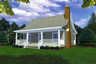 house plans with large porches country house plans with porches unique house plans