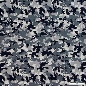 Sweat Stoff Meterware : jersey grau melange camouflage stoff stil stoffe jersey sweat meterware g nstig ~ Watch28wear.com Haus und Dekorationen