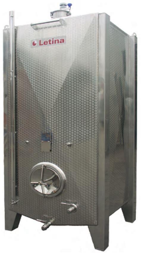 mobilier de bureau vannes cuve inox alimentaire nimes montpellier avignon
