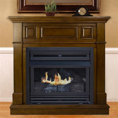 gas fireplace mantel gets 10 best gas fireplace insert reviews feb 2018 updated