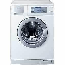 Waschmaschine Ohne Flusensieb : wo ist das flusensieb und wie reinige ich das bei aeg ko lavamat 971 waschmaschine ~ A.2002-acura-tl-radio.info Haus und Dekorationen