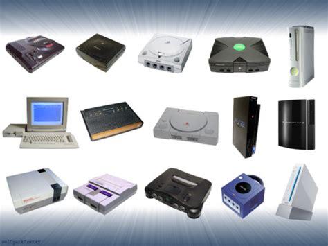 emulatori console emulatori info e risorse gratuite ricarica