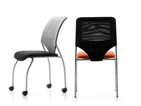 quatre pieds chaises 97 quatre pieds quatre chaises chaise polyvalente 4