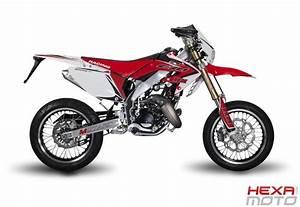 Moto Honda 50cc : choisir sa 50cc hexa moto ~ Melissatoandfro.com Idées de Décoration