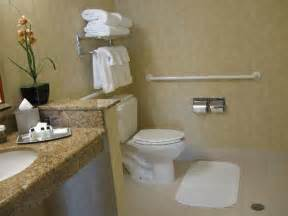accessible bathroom design ideas wheelchair accessible designs on wheelchairs wheelchair r and shower designs