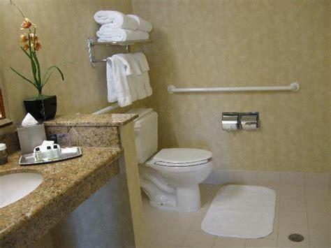 ada bathroom design shower ideas on handicap bathroom walk in