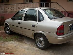 Opel Corsa D Gsi : opel corsa 1 4 gsi how much to pay maximum team bhp ~ Kayakingforconservation.com Haus und Dekorationen