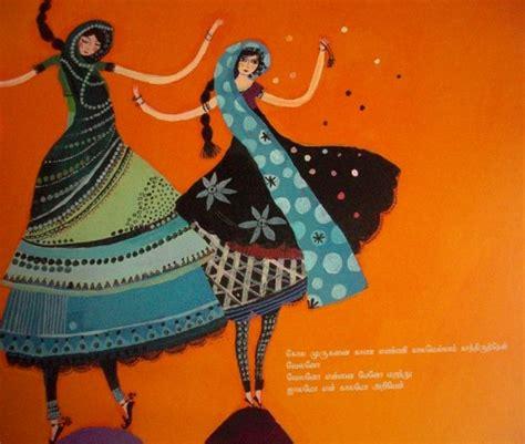 si鑒e auto comptine quot comptines de roses et de safran quot un album musical aux couleurs de l 39 inde du pakistan et du sri lanka ô hasard des mots