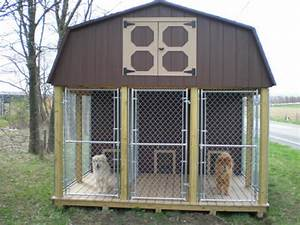 404 not found With cheap dog kennels