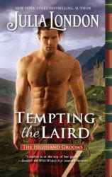 Scot The Highland Grooms by Official Site Of Author