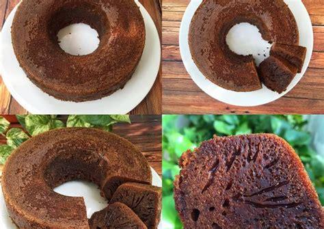 We would like to show you a description here but the site won't allow us. Resep Karamel cake aka bolu sarang semut oleh Susi Agung - Cookpad