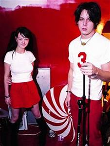 1000+ images about Jack White-The White Stripes-Third Man ...