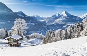 Hotel à la montagne INTER HOTEL