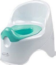 The Melody Potty Chair by 25 Best Ideas About Potty Song On Potty