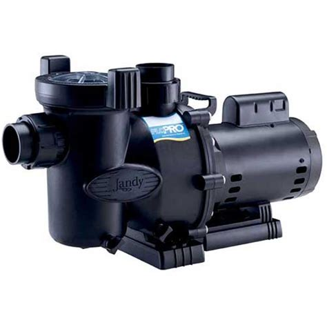 jandy pool equipment jandy flopro pool and spa pumps tc pool equipment co 2034