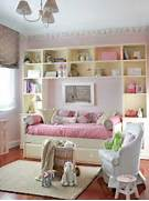 Kids Bedroom Ideas For Two Pink And Blue Color Schemes And Appealing Bunk Beds For Cute Room Ideas With Purple Carpet Cute Bedroom All That Kids Want Home With Design Cute DIY Bedroom Decorating Ideas Decozilla