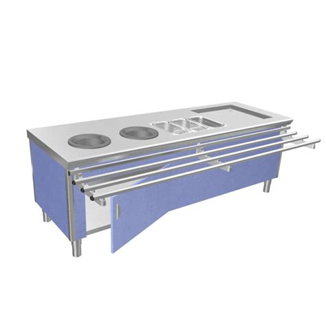 habillage meuble cuisine tri des déchets tournus équipement