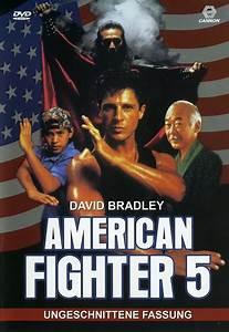 American Ninja V (1993) Movie