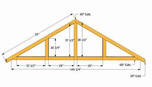 Rex kelly reviews, how to build steel shed trusses, garden