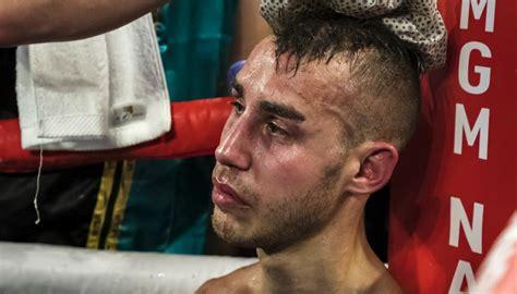 boxing russian maxim dadashev dies  head trauma