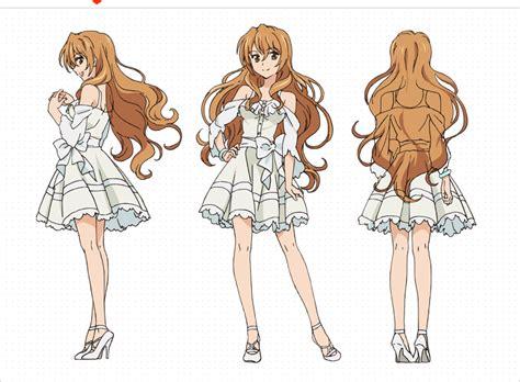 golden time anime japanese name kōko kaga golden time wiki fandom powered by wikia