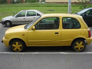 Nissan Micra 2000 : 2000 nissan micra for sale 1000cc gasoline ff manual for sale ~ Medecine-chirurgie-esthetiques.com Avis de Voitures