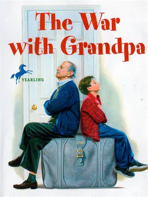 war  grandpa film  filmstartsde