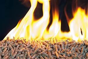Achat Granulés De Bois : granul s de bois et pellets de qualit bio ecolo f ~ Dailycaller-alerts.com Idées de Décoration