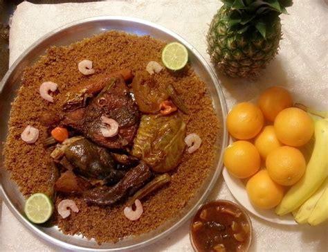 cuisines senegalaises cuisine africana senegalese thieboudienne genesis