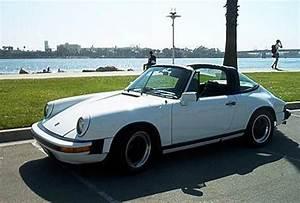 Porsche 911 Targa 1980 : porsche 911 sc targa 1980 lhd for sale ~ Medecine-chirurgie-esthetiques.com Avis de Voitures