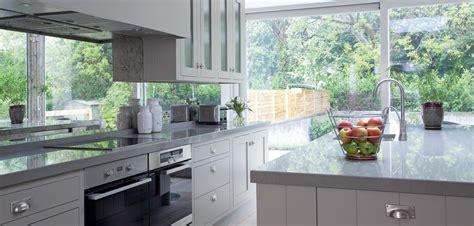 supplier guide kitchens newcastle design irelands