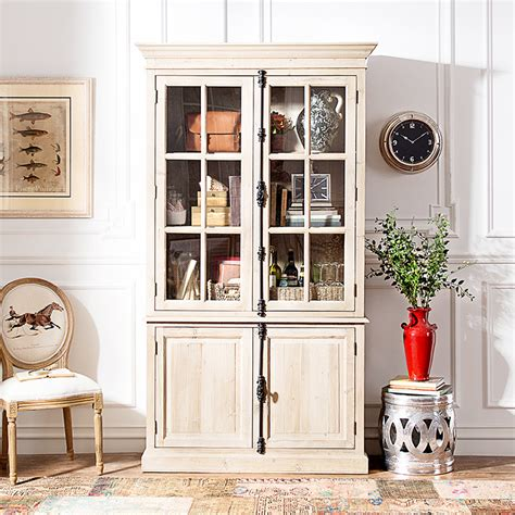 glass cabinets for living room kitchen design ideas display cabinet living room gray on 6807